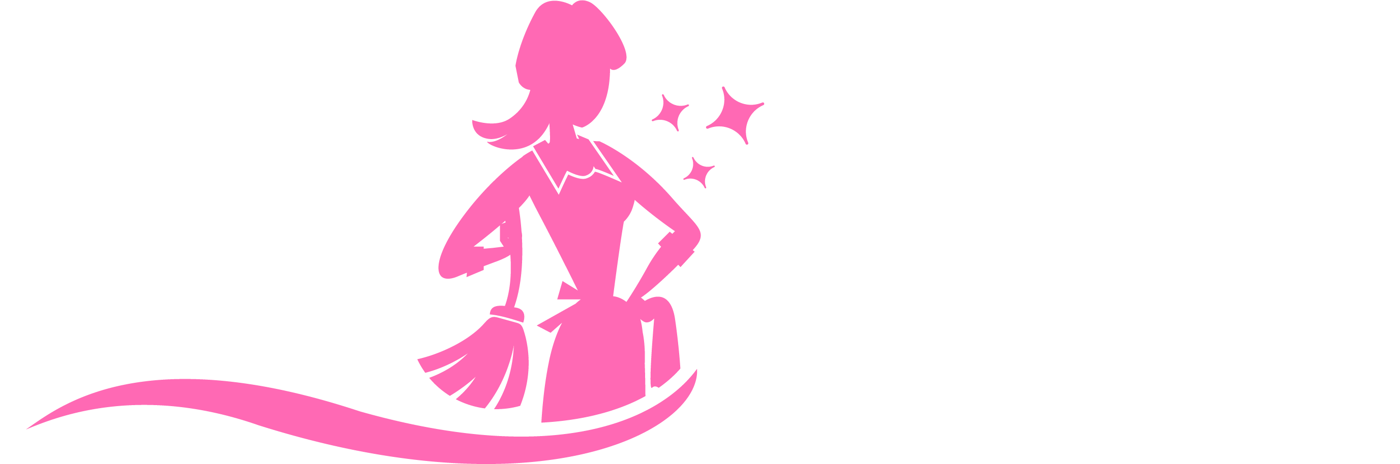 Daily Poppins Cleaning Services